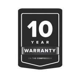 10-warranty